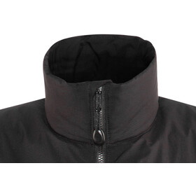Arc'teryx Atom LT Vest Women black